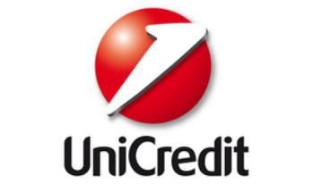 Кредитки от ЮниКредит Банка подорожали