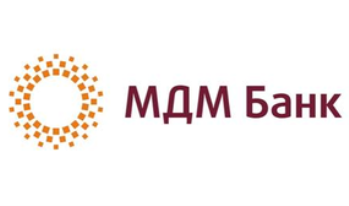 МДМ Банк пересмотрел условия по кредиткам