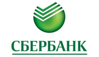 Московский Сбербанк наращивает кредитный портфель по юрлицам