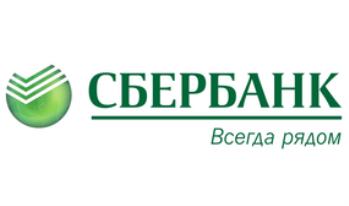 Объем розничных кредитов в Московском банке Сбербанка в июле составил 19,5 млрд рублей