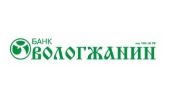 Рейтинг банка «Вологжанин» сохранен на уровне «А»