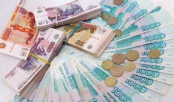 Рублевые кредиты подорожали