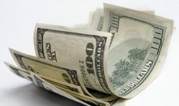 Самое заметное снижение стоимости кредитов зафиксировано в Ставропольском крае