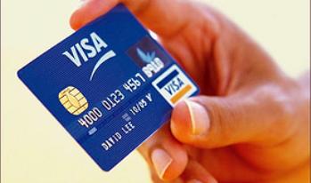 Темпы роста просрочки по кредитным картам обгоняют динамику портфеля таких займов