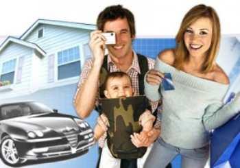 Выбираем самый выгодный потребительский кредит