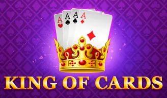 king_og_cards