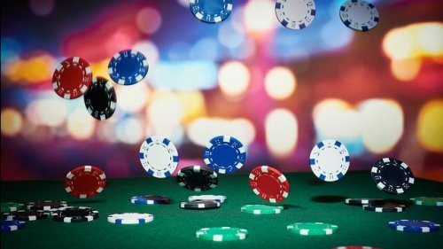 casinoonline100