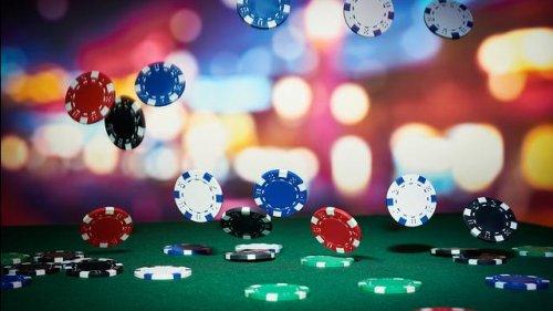 casinoonline100