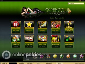 gaming-club-lobby