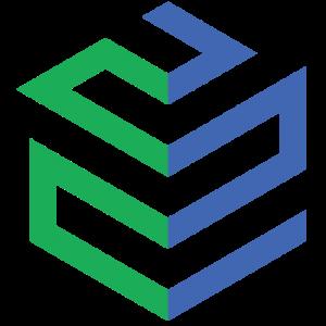 mif_logo