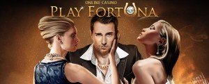 playfortunacasino