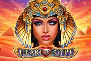 heart-of-egypt